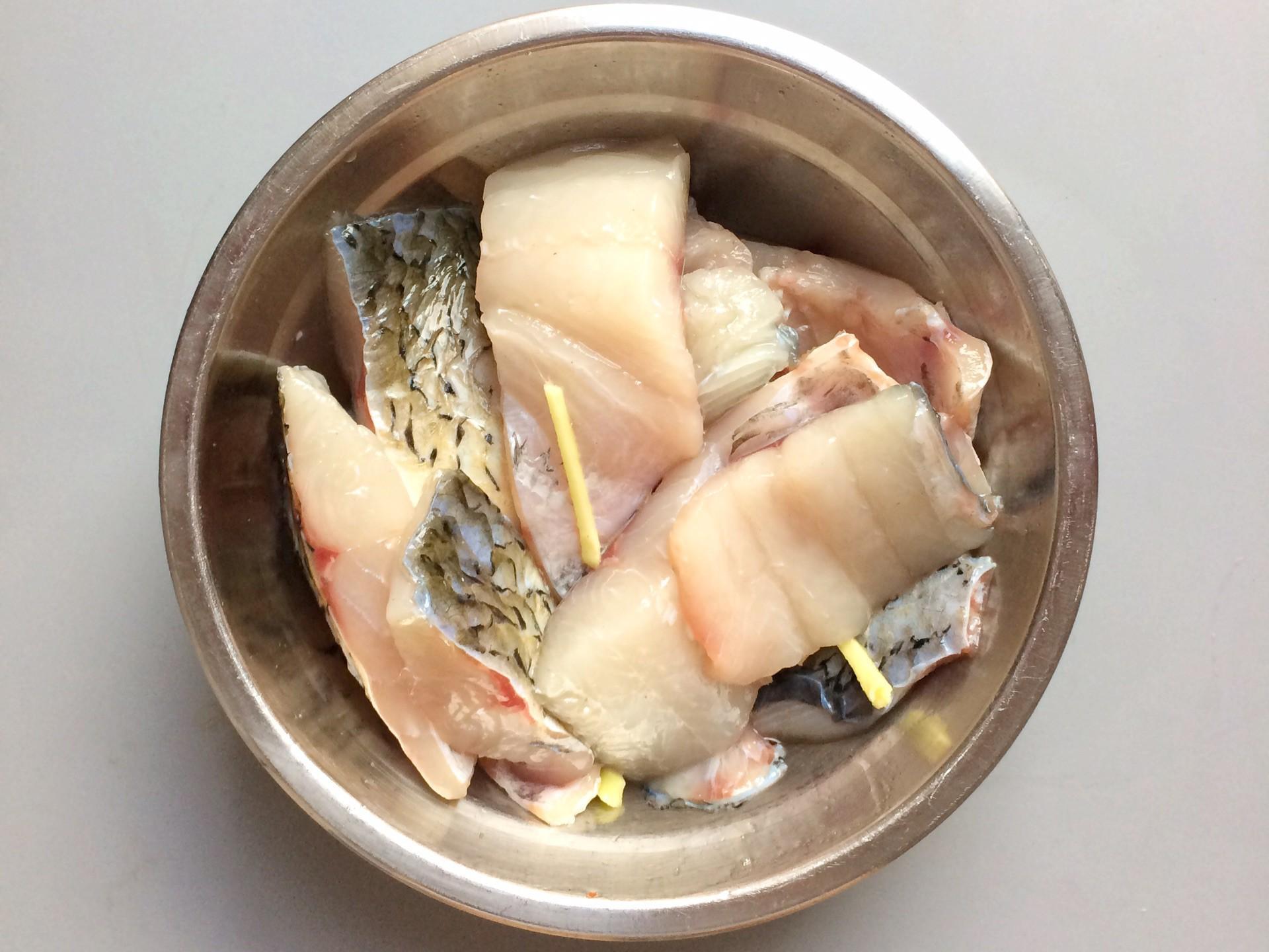 Cách làm cá xốt thơm ngon lại cực kỳ đơn giản - 1
