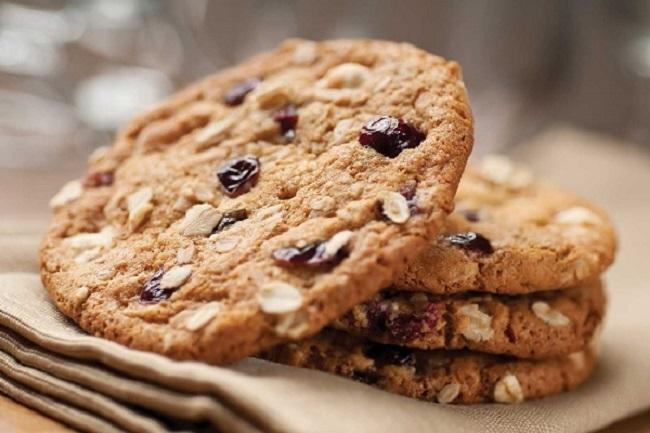 Thực phẩm ăn khuya không lo tăng cân - 2