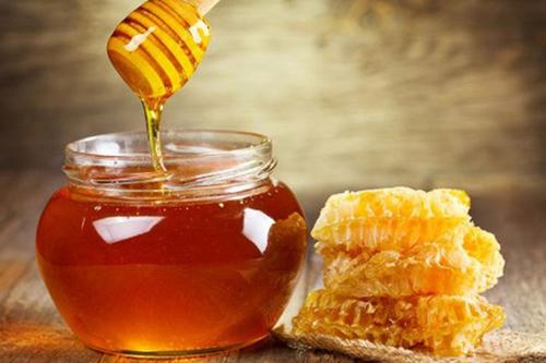 Top 5 thực phẩm giảm cân nhanh và an toàn - 2