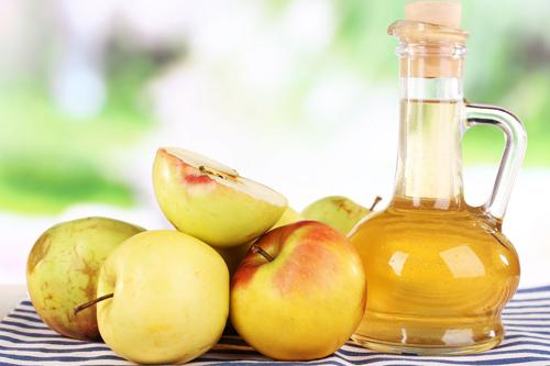Top 5 thực phẩm giảm cân nhanh và an toàn - 4