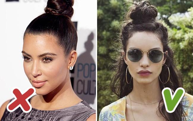 6 lỗi để đầu tóc mà hầu hết chị em đang mắc phải và tự làm mình già đi trông thấy - 3