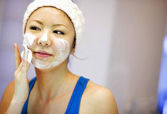 Góc học lỏm: Đút túi ngay 10 bước dưỡng da của Hàn Quốc có thể giúp chị em trẻ ra cả chục tuổi - 1