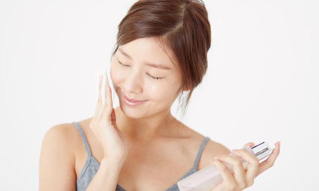 Góc học lỏm: Đút túi ngay 10 bước dưỡng da của Hàn Quốc có thể giúp chị em trẻ ra cả chục tuổi - 3