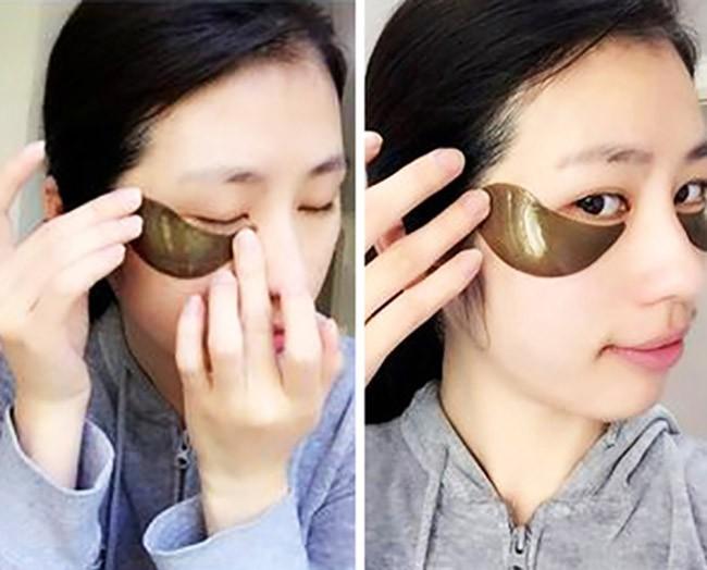 Góc học lỏm: Đút túi ngay 10 bước dưỡng da của Hàn Quốc có thể giúp chị em trẻ ra cả chục tuổi - 5