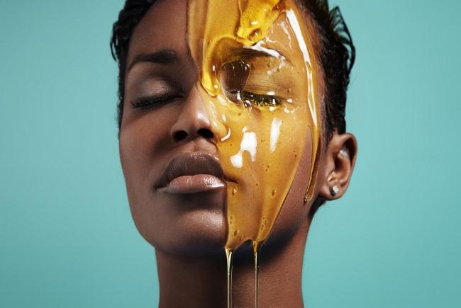 8 công thức mặt nạ tự nhiên giúp da mặt sáng mịn - 7