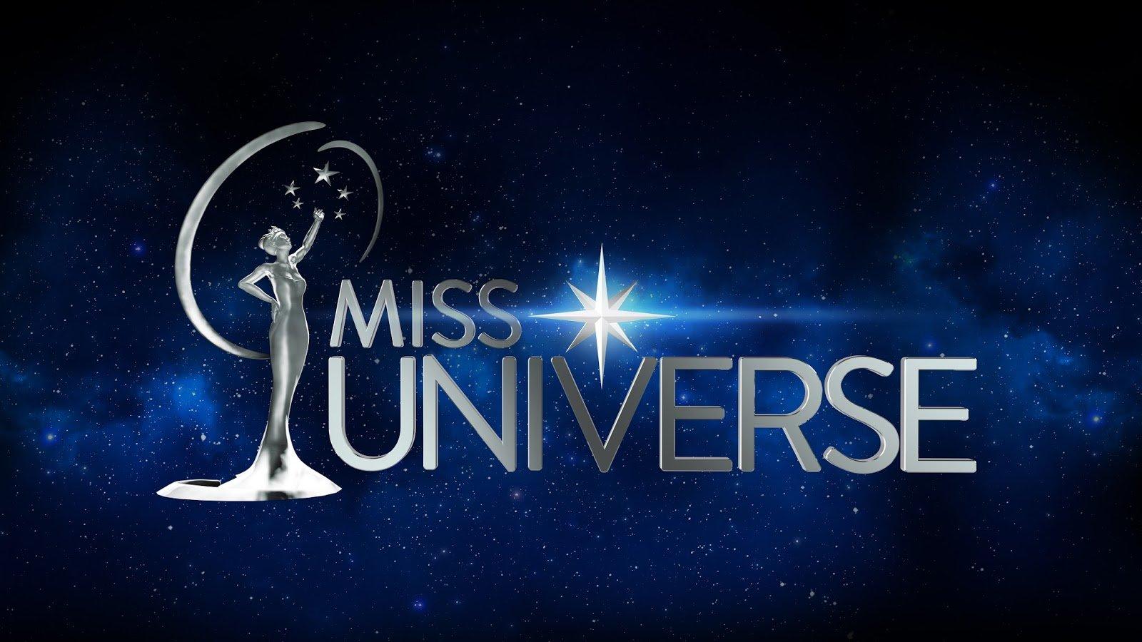Điểm yếu 'chết người' của H'Hen Niê tại Miss Universe 2018 - 4