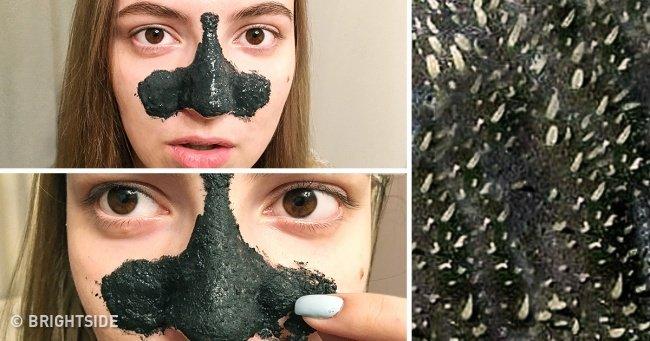 Đây là 10 mẹo nhỏ giúp bạn trở nên xinh đẹp mà không cần đắp son phấn lên mặt - 1