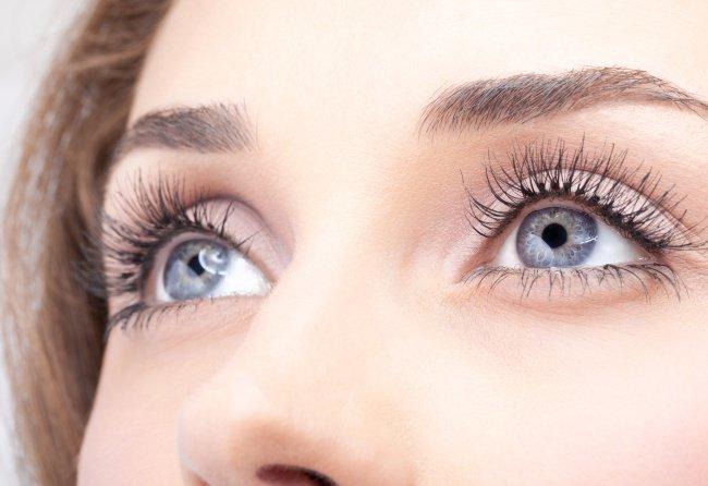Đây là 10 mẹo nhỏ giúp bạn trở nên xinh đẹp mà không cần đắp son phấn lên mặt - 6