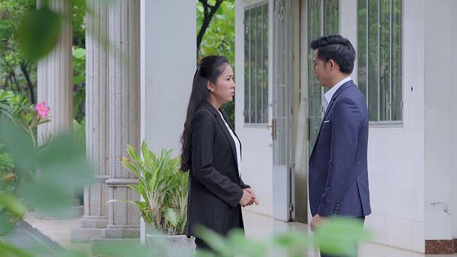 Fan 'Gạo nếp gạo tẻ' hân hoan: Mẹ Tường giàu thế này thì 3 tỷ nhà Hương nợ ngân hàng có 'bõ bèn' gì?