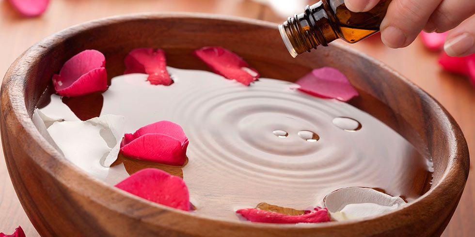 10 tác dụng ít ai biết của nước hồng tự chiết xuất