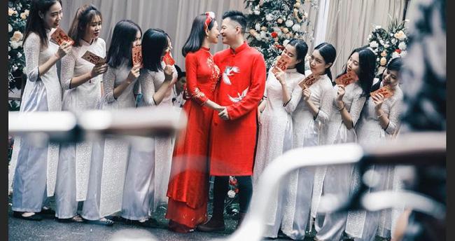 Chồng cũ đính hôn tưng bừng với 'tiểu tam' Lưu Đê Ly, hội chị em tò mò phản ứng của vợ cũ Huy DX