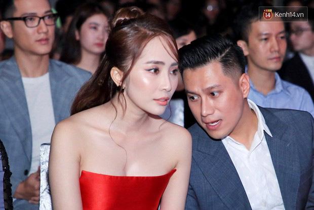 Bị đạo diễn Khải Hưng chê thiếu chuyên nghiệp, Việt Anh công khai xin lỗi vì sửa mũi khi đang quay 'Sinh Tử' - 2